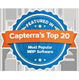 capterra-featured-top2-mrp-xTuple