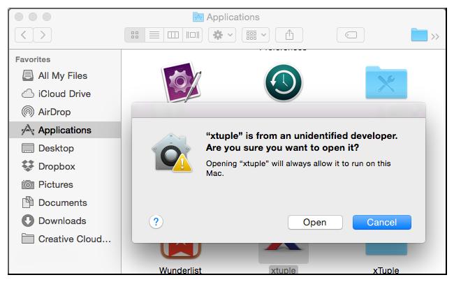 3-open-unidentified-developer-error-message_0