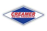 creamer-1