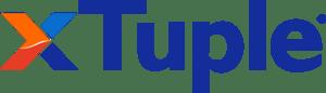 xtuple-logo-no-tagline
